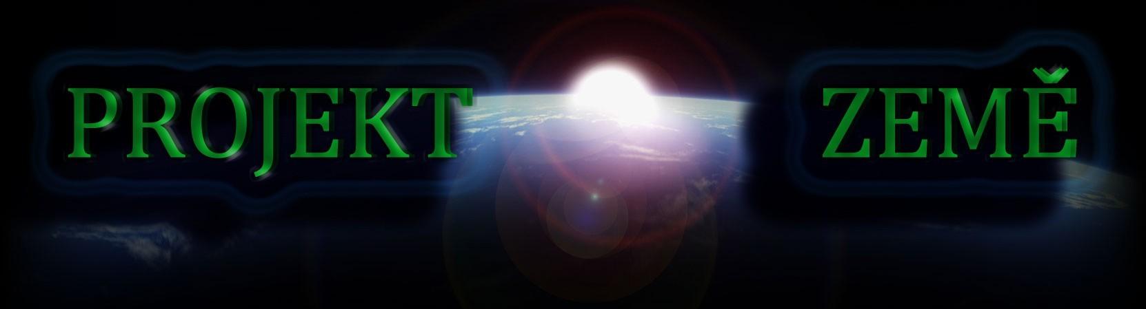 Projekt Zeme